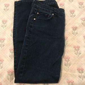 Jones New York Jeans, Size 4